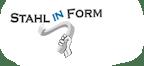 Logo von Daniel Schmidt