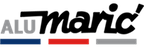 Logo von Alu Maric GmbH