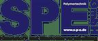 Logo von SPE Polymertechnik GmbH