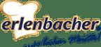 Logo von erlenbacher backwaren gmbh
