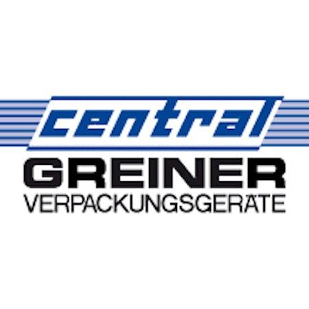 Logo von Greiner GmbH & Co. KG