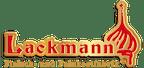 Logo von Lackmann Fleisch- und Feinkost GmbH