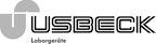 Logo von Carl Friedrich Usbeck KG
