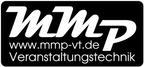 Logo von mmproduction GbR