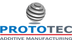 Logo von Prototec GmbH & Co KG