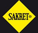 Logo von SAKRET Bausysteme GmbH & Co. KG