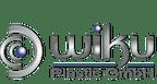 Logo von WIKU-Plastic GmbH