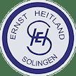 Logo von Ernst Heitland GmbH & Co KG