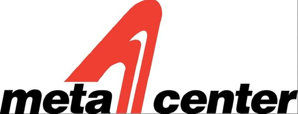 Logo von Metallcenter West GmbH