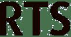 Logo von Wolfram Stegmaier,Joachim Wieland