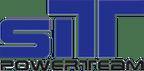 Logo von SIt Powerteam