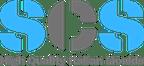 Logo von S.C.S. SRL