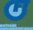 Logo von Gothaer Fahrzeugtechnik GmbH