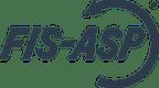 Logo von FIS-ASP Application Service Providing und IT-Outsourcing GmbH