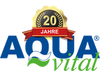 Logo von Aquatec Produktions- und Vertriebs GmbH