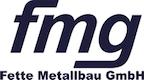 Logo von Fette Metallbau GmbH