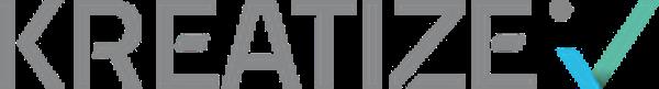 Logo von KREATIZE GmbH