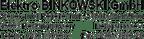 Logo von Elektro Binkowski GmbH