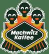 Logo von W. Machwitz GmbH