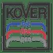 Logo von Köver GmbH & Co KG