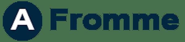 Logo von Alfons Fromme Werkzeug- und Rundschleiferei Inh. Christian Künneke