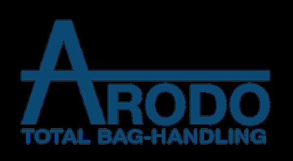 Logo von Arodo G.m.b.H.