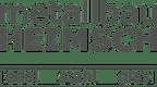 Logo von Metallbau Heimsch GmbH