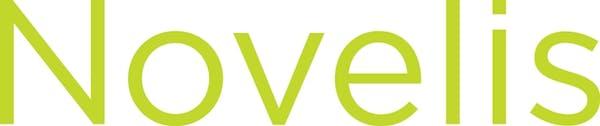 Logo von Novelis Deutschland GmbH - OHLER® Verpackungs-Systeme