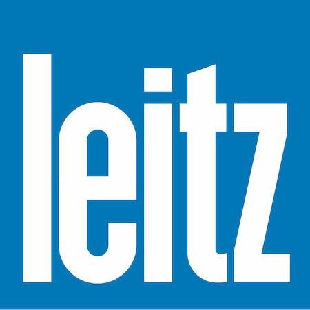 Logo von Leitz GmbH & Co KG Werkzeugfabrik