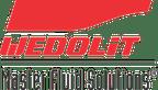 Logo von Wilhelm Dietz GmbH & Co KG