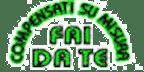 Logo von COMPENSATI SU MISURA FAI DA TE