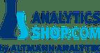 Logo von Altmann Analytik GmbH & Co. KG