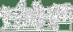 Logo von B. Schulz Kunststoffmaschinen