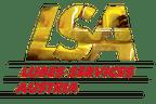 Logo von LSA LUBES SERVICES GMBH & CO.KG