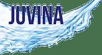 Logo von Juvina Mineralwasser Vertrieb GesmbH
