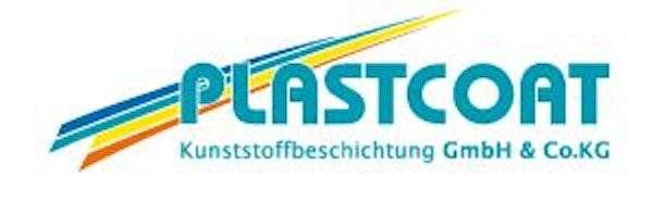 Logo von Plastcoat Kunststoffbeschichtung GmbH & Co. KG