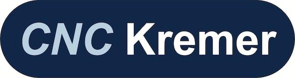 Logo von CNC Kremer GmbH