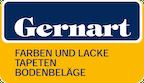 Logo von Gernart GmbH