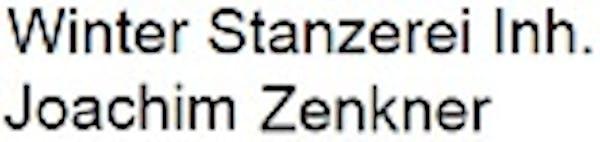 Logo von Winter Stanzerei Inh. Joachim Zenkner