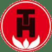 Logo von Hubert Thiele GmbH