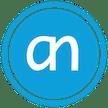 Logo von Allocation Network GmbH