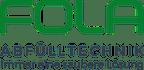 Logo von FOLA Abfülltechnik GmbH