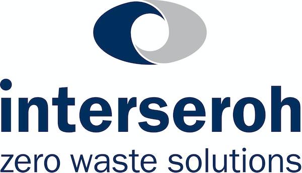 Logo von INTERSEROH Dienstleistungs GmbH