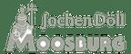 Logo von MOOSBURG Jochen Döll