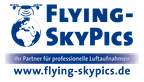 Logo von Flying-SkyPics