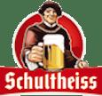 Logo von Radeberger Gruppe KG