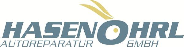 Logo von Hasenöhrl Autoreparatur GmbH