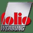 Logo von Folio-Werbung Gasser AG