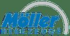 Logo von Kurt Möller GmbH