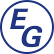 Logo von EG-Consult & Trading